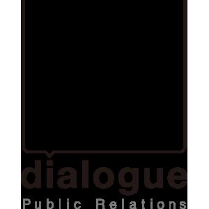 選挙プランナーによる選挙コンサルティング - 株式会社ダイアログ